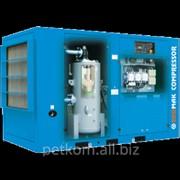 Винтовой компрессор EKO 22 D фото