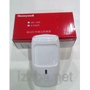 Сенсорная сигнализация Sensor Alarm фото