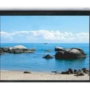 "Экран GrandView FA-M96""x96""WM фото"