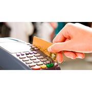 Потребительский кредит и его развитие в Казахстане фото