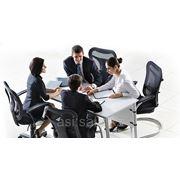 Совершенствование системы корпоративного управления компании фото