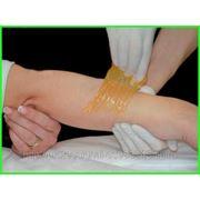 Депиляция руки до локтя (шугаринг-сахар) фото