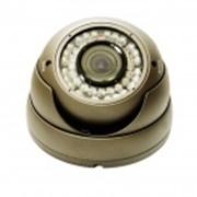 Видеокамеры OSP-HL4143 фото
