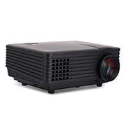 Проектор LED Projector RD805W (WI-FI, TV-тюнер) фото