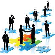 """Эксклюзивный Тренинг """"Менеджмент: жесткие решения в бизнесе"""" фото"""