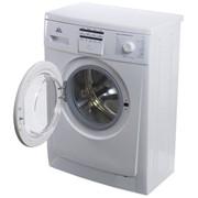 Ремонт стиральных машин СМА фото