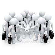 """Тренинг """"Внутренний брендинг: повышаем эффективность персонала"""" фото"""
