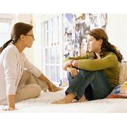 Ваш сын или дочь - неуправляемый подросток?... Это не так срашно, как кажется! фото
