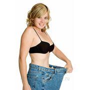 Нормализовать вес. Реализовать мечту - похудеть с помощью гипноза без кодирования и с аутотренингом фото