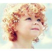 Консультация детского психолога фото