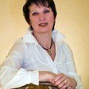 Консультация психолога-психотерапевта (член Российского психологического общества) фото