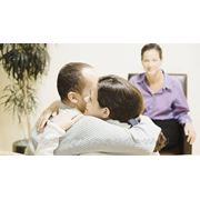 Семейная консультация фото