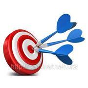 Семинар: Контекстная реклама. Практика ведения Яндекс Директ и Google Google AdWords фото