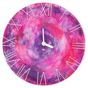 Часы Gioko холодный пурпурный, артикул JC15-32m/h фото