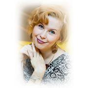 Индивидуальные консультации психолога Ольги Кавер (по психологии материнства и самореализации) фото