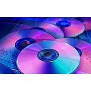 Видео-курс и рабочая тетрадь по методике Акцент 2-90 фото