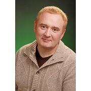 Психолог в Ижевске. Помощь психолога. фото