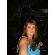 Калинина Марина Викторовна, - Индивидуальное консультирование.Психолог гештальт-терапевт фото