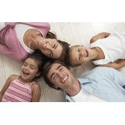 Семейный психолог фото