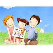 Психологическое консультирование детей и подростков фото