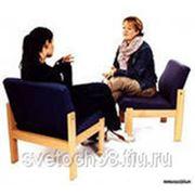 Психолог фото