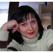 Помощь и консультация психолога Москва фото