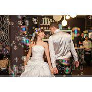 Классический свадебный танец фото