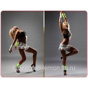 mix dance (стриппластика, GoGo, растяжка), break dance, восточные танцы фото