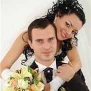 Уход у косметолога перед свадьбой фото
