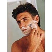 Специальный уход за мужской кожей фото