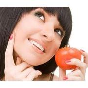Лечение угревой болезни, розацеа (розацеа осложненное клещом Demodex) в условиях косметического кабинета фото