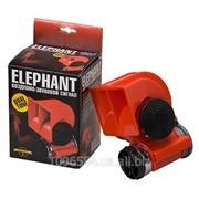 Звуковой сигнал CA-10405 Elephant фото