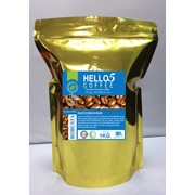 HELLO 5 COFFEE PREMIUM ROBUSTA фото