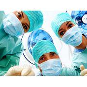 Медицинский туризм фото