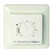 Терморегуляторы devireg® для установки заподлицо в стену фото