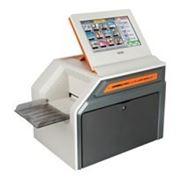 Термосублимационный принтер HITI P510K фото