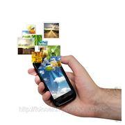 Печать фотографий с любых цифровых носителей, Алматы фото