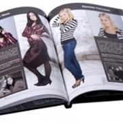Альбомы выпускные фото