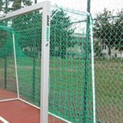 Футбольные ворота 3x2 м Poarta fotbal Dur aluminiu 3x2 m фото