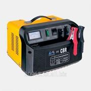 Зарядное устройство Laston CBR-15 фото