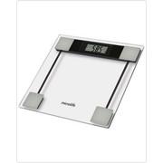 Весы напольные электронные STARK BE-515G фото