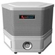 Очиститель воздуха Amaircare 2500 до 300 м3/час фото