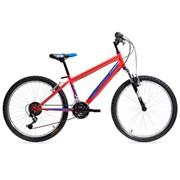 Велосипед MASTERTEH TROAD JUNIOR - BOY фото