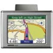 GPS навигатор фото