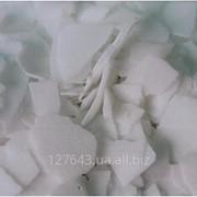 Калия Гидроокись, карбонат, хлорид, фасовка от 2кг фото