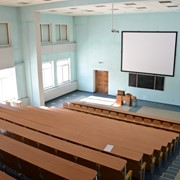 Конференцзал в гостинице, аренда конференц-зала в Харькове фото