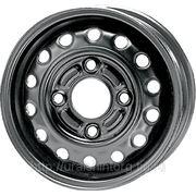 Chevrolet Aveo черные фото