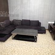 Корпусная мебель от Accord Mebel фото
