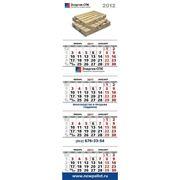 Календарь квадро фото