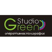 Green-Studio фото
